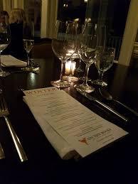 fox hopyard golf club 10 reviews american traditional 1 hopyard rd east haddam ct restaurant reviews phone number yelp