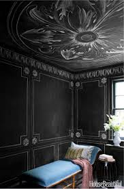 chalkboard paint office.  paint stupendous chalk paint walls 139 home depot i framed  the chalkboards large throughout chalkboard office