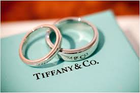 tiffany wedding rings for men. wedding-rings-for-women-tiffany tiffany wedding rings for men