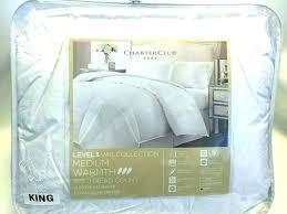 macys duvet covers n comforters linen duvet cover trend comforter king thick goose feather white