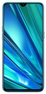 Купить <b>Защитное стекло Zibelino для</b> Realme 5/ Realme 6i ...
