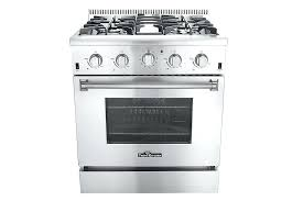 stove with griddle. Gas Stove With Griddle