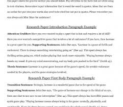 Titles Foresearch Papers Examples Durun Ugrasgrup Com College Paper
