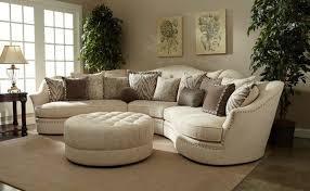 living room furniture. Furniture. Bedroom Furniture · Dining Living Room