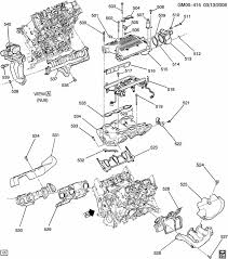 7 way trailer diagram images 2009 gmc acadia firing order diagram wiring diagrams