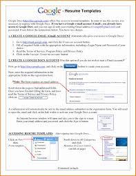 Resume Builder Google 24 Fresh Gallery Of Google Resume Builder Resume Concept Ideas 8