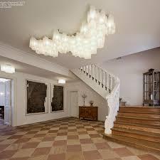 logico lighting. Logico Suspension A Logico Lighting M