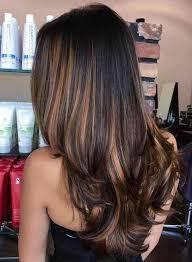 Cheveux Longs 2019
