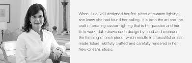 julie neill
