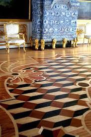 wood floor designs. Collect This Idea Wood Floor Designs