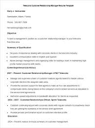Sample Resume For College Students Still In School Best Resume ...