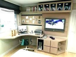 organization ideas for home office. Office Desk Organization Organizing Ideas Work Home Tools For