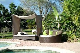 Pool Furniture Idea – bullyfreeworld