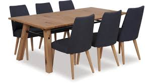 dining table chairs auckland. dining suites (43 products) dining table chairs auckland a