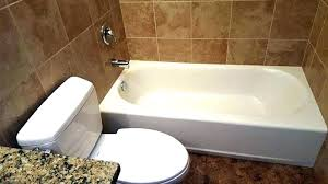 american standard americast tub. American Standard Americast Tub Contemporary With Drake Inspirations 4 Warranty . N