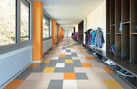 gorgeous vct tile flooring textile vinyl composition tile vct flooring