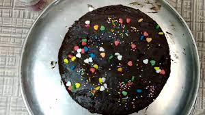 Alpa Shah Homemade Cake Video Youtube