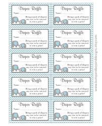 Tickets Raffle Raffle Diapers Shower Ideas Diaper Image Baby In Printable - Free Yahoo Tickets 2019 Search Results