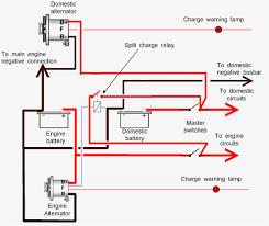 alternator wiring diagram download with deltagenerali me alternator wiring diagram download alternator wiring diagram download with