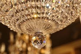 schonbek chandeliers decoration ideas