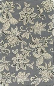 fl rug grey off white artistic green uk