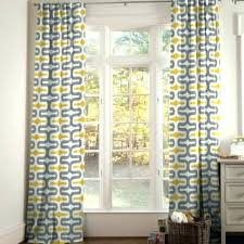 yellow gingham curtains yellow kitchen curtains gray and yellow kitchen curtains curtains home design ideas in