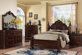 Set Of Bedroom Furniture Icon Furniture Art Bedroom Sets Bedroom Furniture