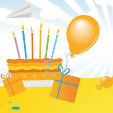 Invitaciones De Cumpleaños Gratis Pequeocio Com