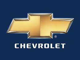 blue chevy logo wallpaper. Plain Logo Chevy Logo Wallpaper 4604 Hd Wallpapers In Logos  Imagescicom And Blue E
