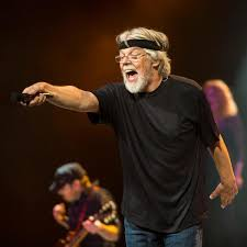 Bob Seger Concert Tickets And Tour Dates Seatgeek