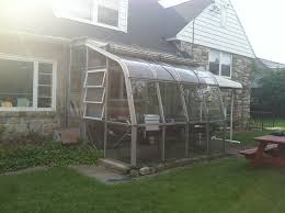 ideas for a lean to greenhouse lean to greenhouse plants and design