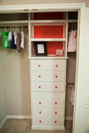 ikea rast s 50 of the best ikea rast s diy closet built ins custom closet closet organization ikea rast makeover nightstand bedside table