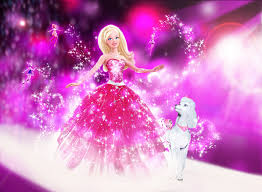 Barbie Fashion Fairytale Designs Barbie Fashion Fairytale Barbie A Fashion Fairytale Photo