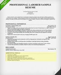 Download Skills For A Resume