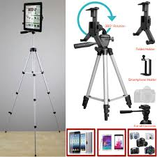 diy iphone 6 tripod mount clublilobal com
