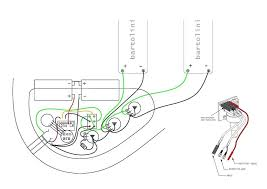 active pickup wiring diagram active image wiring active bass pickups wiring diagram jodebal com on active pickup wiring diagram