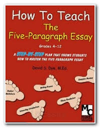 essay wrightessay essay argumentative journal buy essay wrightessay essay argumentative journal buy assignments online uk