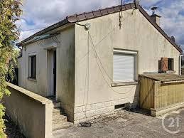 vente maison à epernay 51 200000