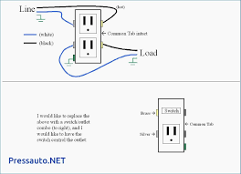 leviton switch outlet combination wiring diagram image lovely plug switch outlet combo wiring diagram leviton switch outlet combination wiring diagram image lovely plug