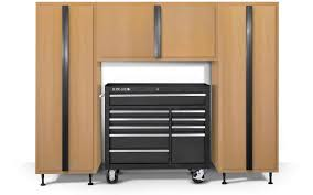 metal garage storage cabinets garage storage shelves with doors garage storage cabinets diy shelves