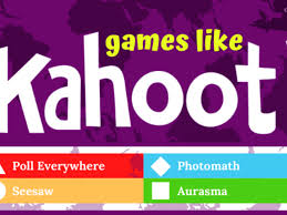 The latest ones are on jan 18, 2021 12 new kahoot codes live now results have been found in the last 90 days, which means that every 8, a new. 8 Games Like Kahoot That Make Learning Fun Turbofuture Technology