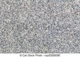 black granite texture seamless. Black Granite Block Stone Texture And Seamless - Csp33268390