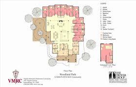 smart home design plans. Hgtv Floor Plans Elegant House Smart Home Designs Plan Modern Gallery Design