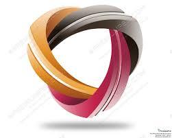 business logo design logos designs business logo design logos designs business logo design
