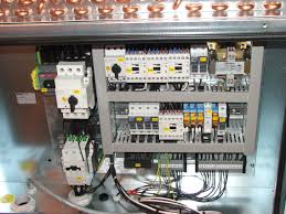 electrical wiring system pdf electrical image electrical panel wiring diagram pdf electrical auto wiring on electrical wiring system pdf