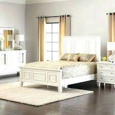 decoration: Bed Cal King Bedroom Set Jeromes Sets. Jeromes Bedroom Sets