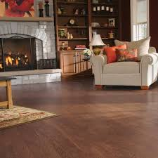 encore engineered hardwood flooring encore engineered hardwood flooring encore engineered hardwood flooring
