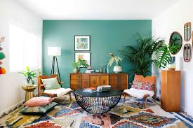 Shop items you love at overstock, with free shipping on everything* and easy returns. 30 Easy Unexpected Living Room Decorating Ideas Real Simple