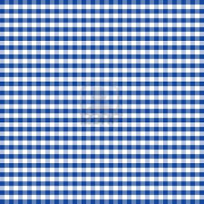 Gingham Wallpaper blue gingham one girl cookies blog 7393 by guidejewelry.us