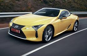 2018 lexus is 250. delighful 2018 the third car lexus ever built was a midsize twodoor coupe called the sc  400 but really it second es 250 little more than camry with  to 2018 lexus is